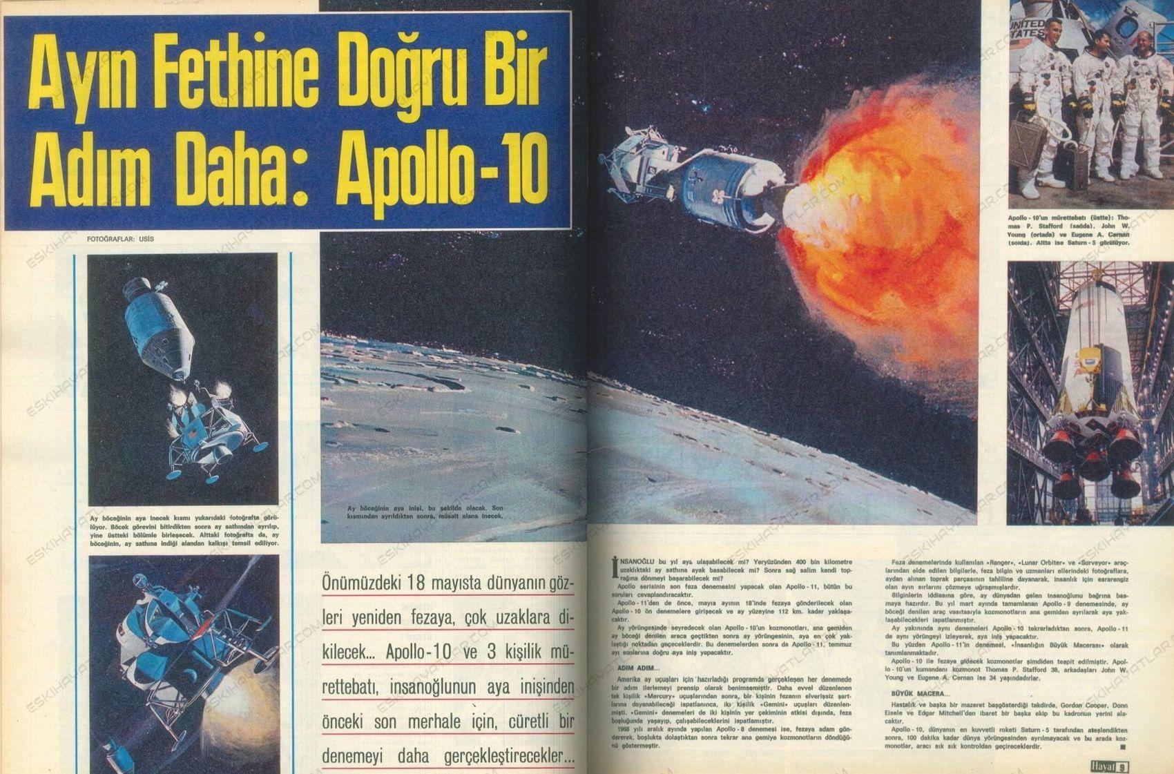 0210-apollo-10-ve-uc-kisilik-murettebati-aya-ulasti-neil-armstrong-1969-hayat-dergisi (3)