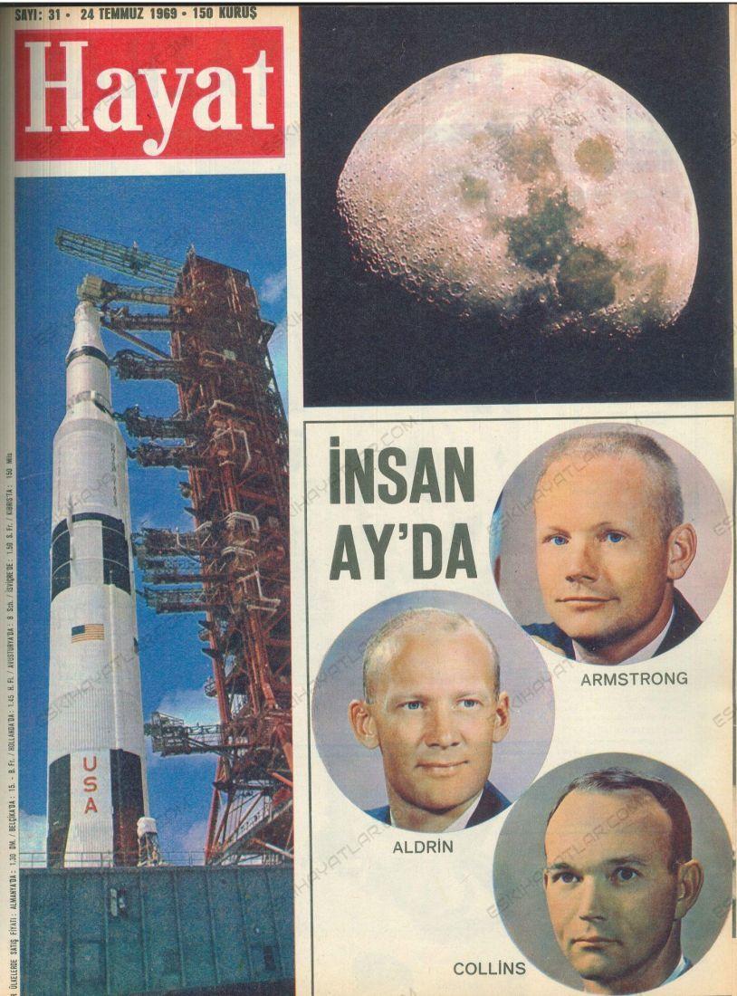 0210-apollo-10-ve-uc-kisilik-murettebati-aya-ulasti-neil-armstrong-1969-hayat-dergisi (4)