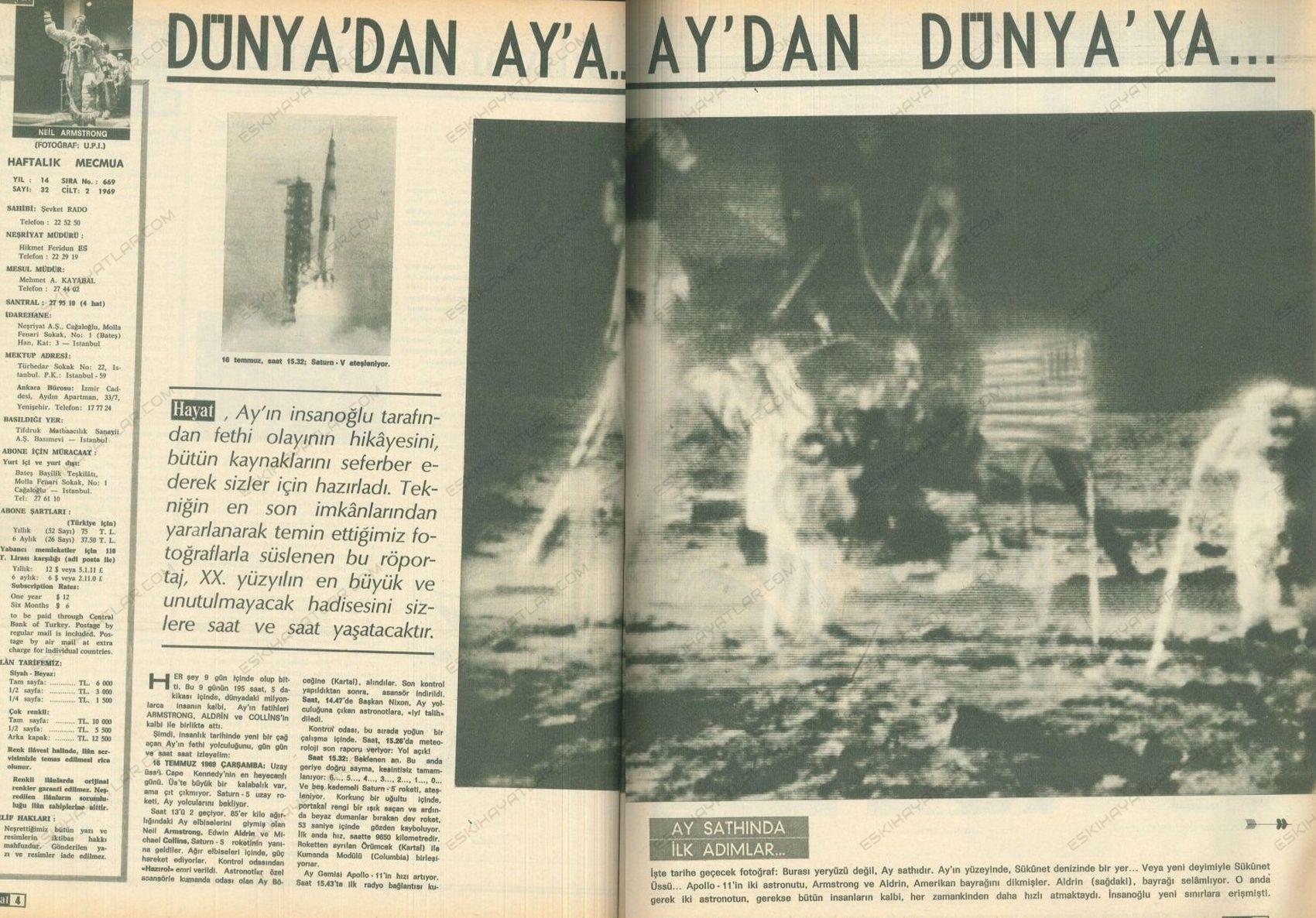 0210-apollo-10-ve-uc-kisilik-murettebati-aya-ulasti-neil-armstrong-1969-hayat-dergisi (6)