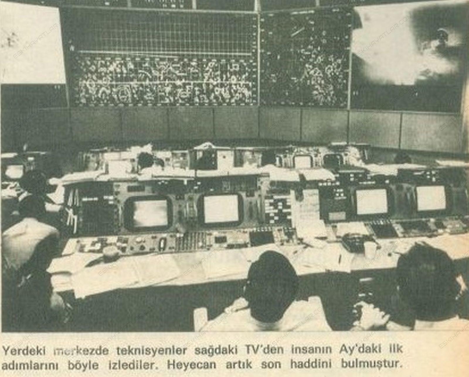 0210-apollo-10-ve-uc-kisilik-murettebati-aya-ulasti-neil-armstrong-1969-hayat-dergisi (9)