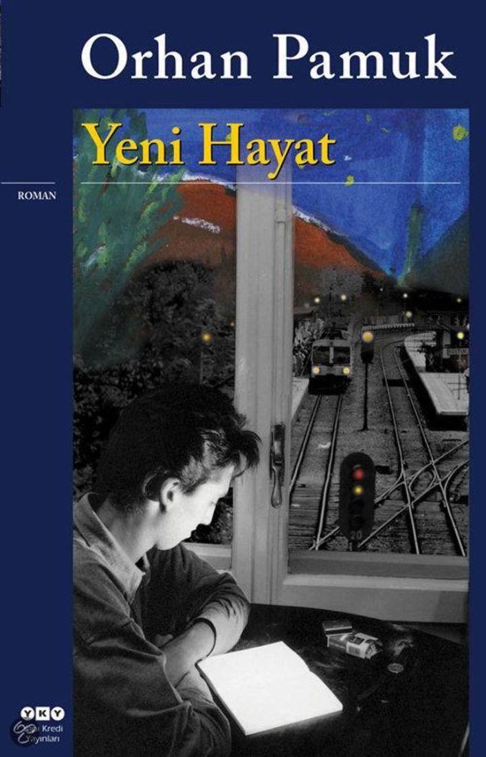 0211-orhan-pamuk-yeni-hayat-ilk-baskisi-1994-vizyon-dergisi (3)