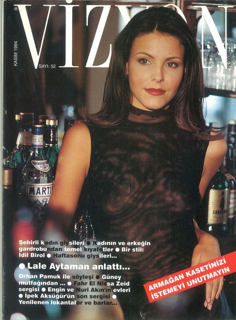 0211-orhan-pamuk-yeni-hayat-ilk-baskisi-1994-vizyon-dergisi (5)