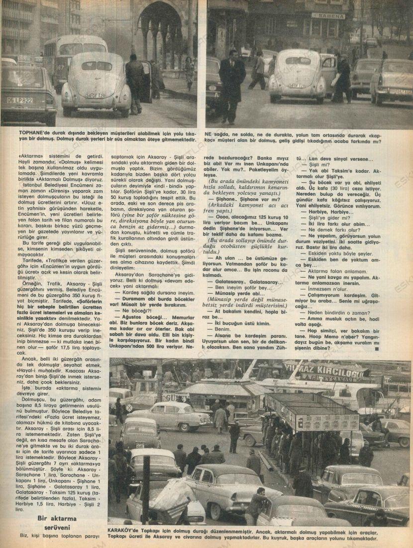 0212-dolmuscular-1977-hayat-dergisi-indi-bindi-dolmus-tarifeleri (1)