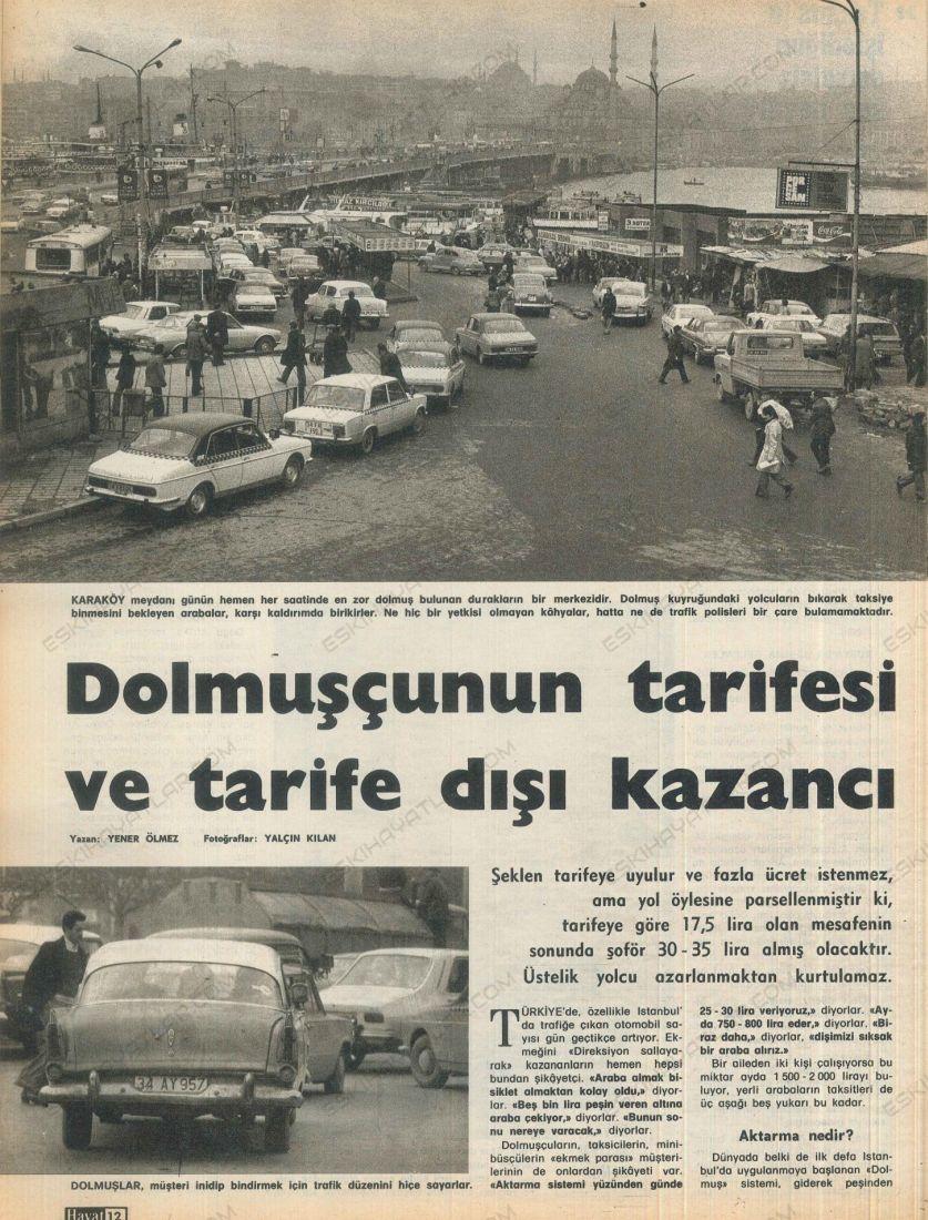 0212-dolmuscular-1977-hayat-dergisi-indi-bindi-dolmus-tarifeleri (3)