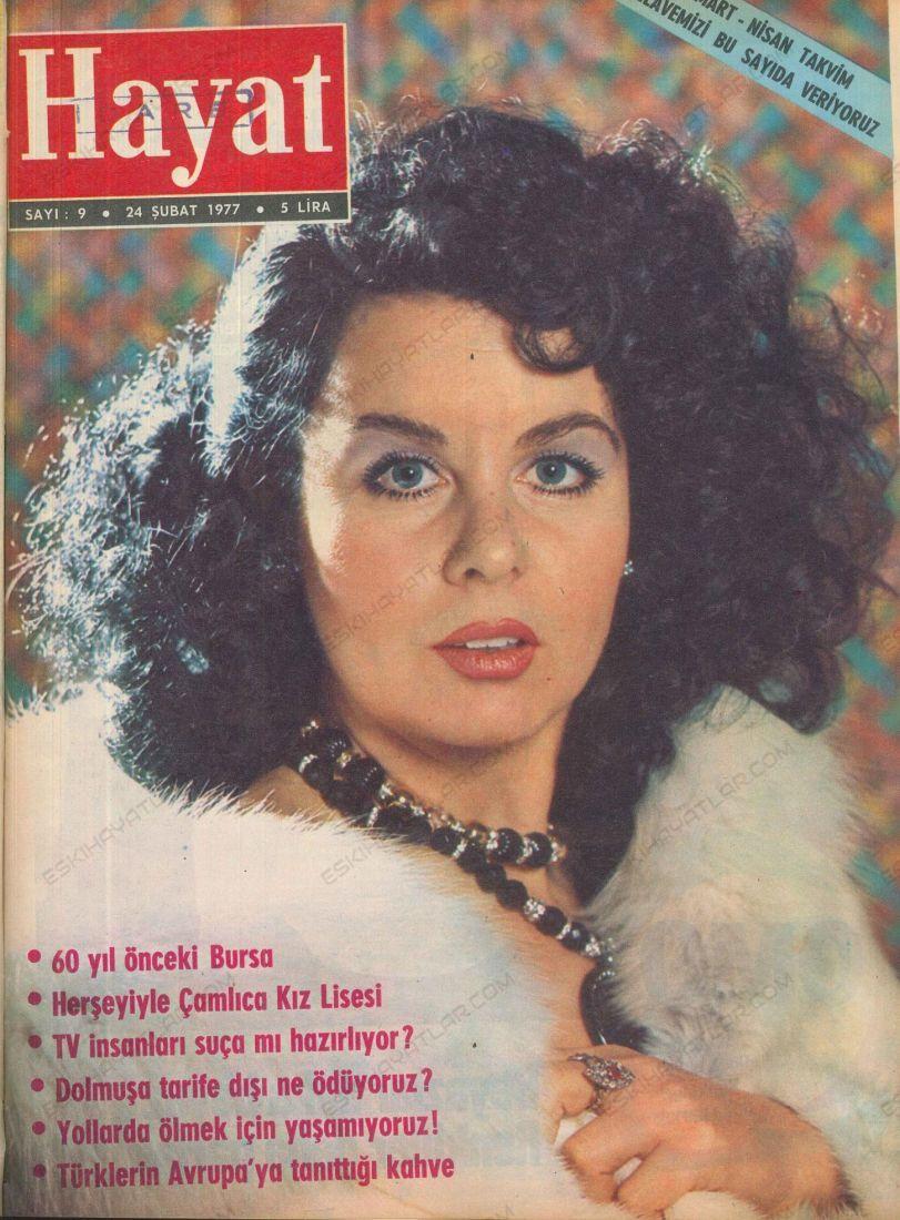 0212-dolmuscular-1977-hayat-dergisi-indi-bindi-dolmus-tarifeleri (5)