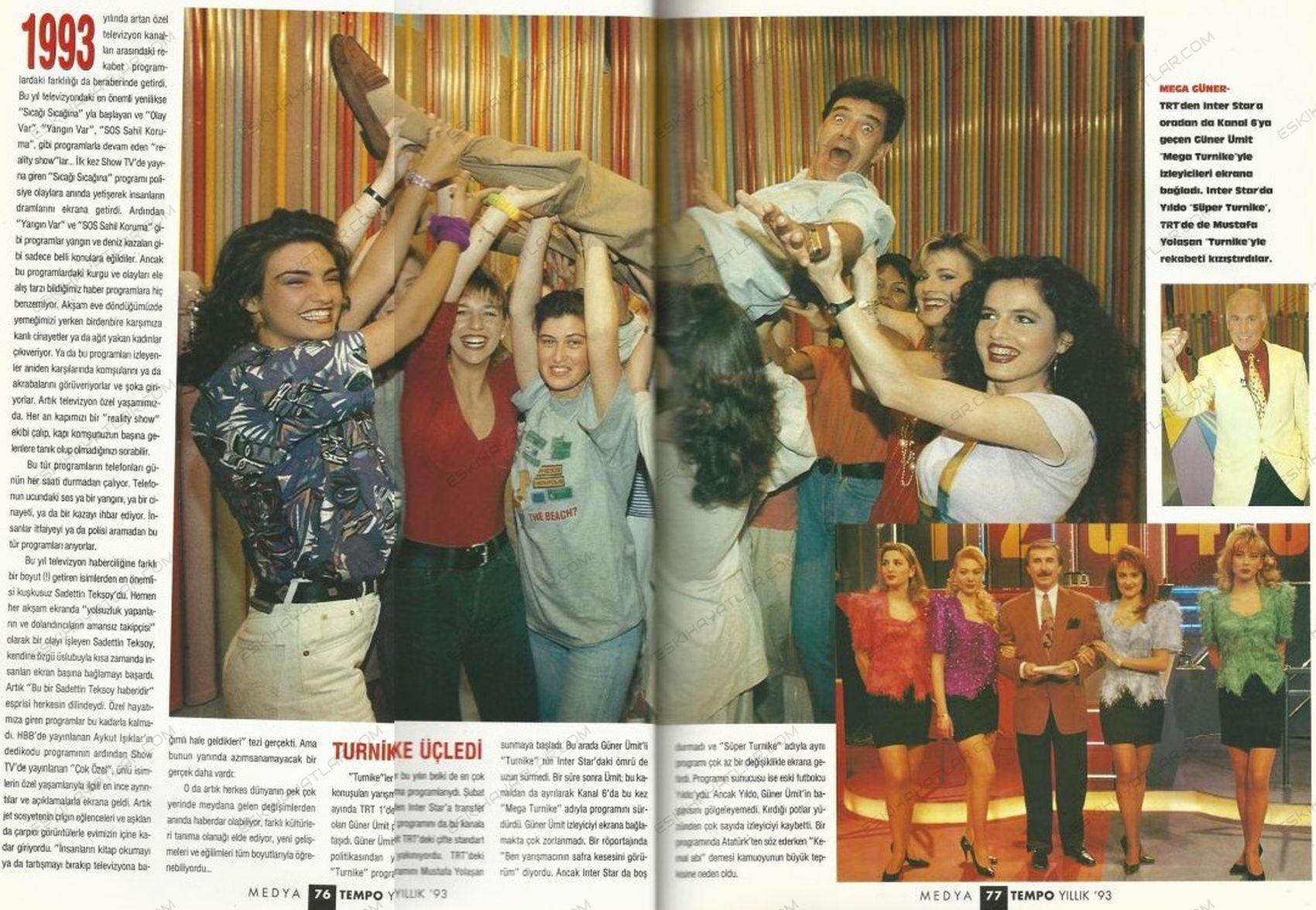 0213-doksanlarda-yayinlanan-tv-programlari-sadettin-teksoy-super-turnike-guner-umit-tempo-dergisi (1)
