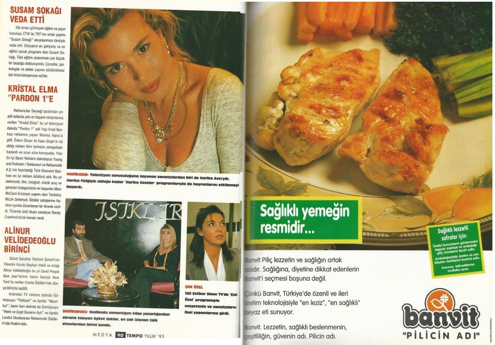 0213-doksanlarda-yayinlanan-tv-programlari-sadettin-teksoy-super-turnike-guner-umit-tempo-dergisi (9)