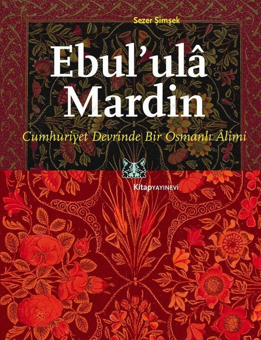 0261-arif-mardin-kimdir-arif-mardin-produktorlugu-amerikan-pop-muzigin-turk-produktoru-atlantic-records-ebul-ula-mardin (0)