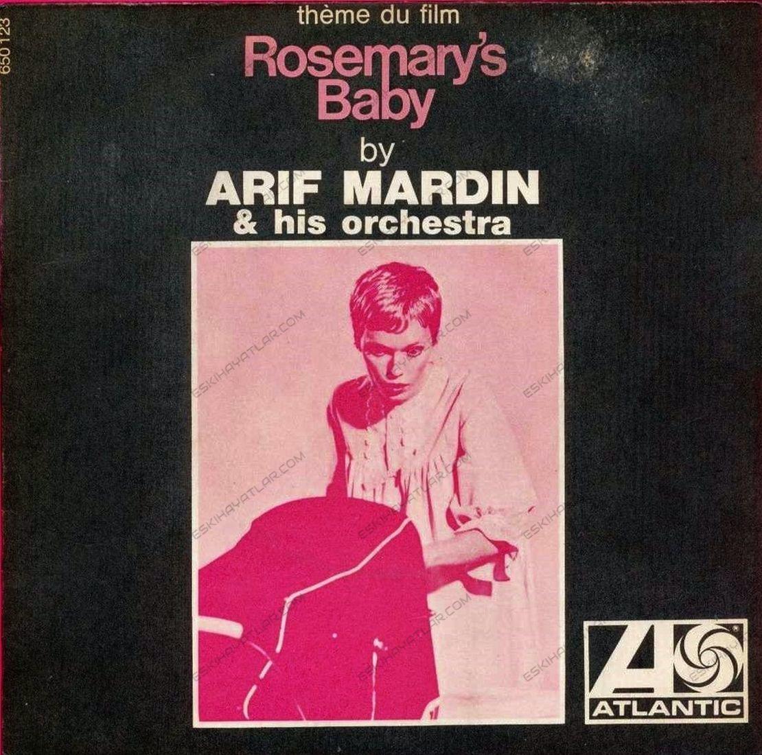 0261-arif-mardin-kimdir-arif-mardin-produktorlugu-amerikan-pop-muzigin-turk-produktoru-atlantic-records-ebul-ula-mardin (3)