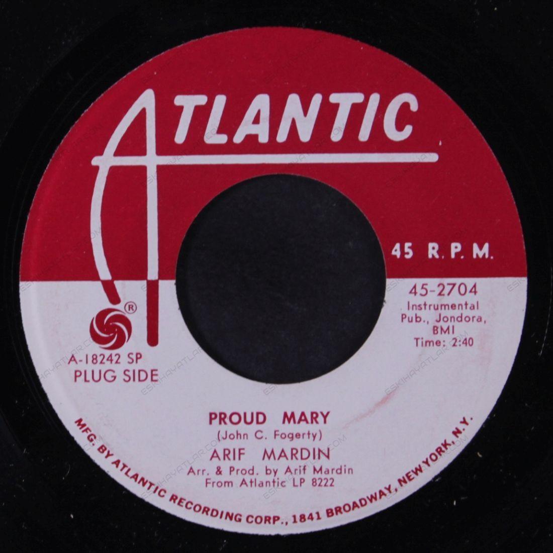 0261-arif-mardin-kimdir-arif-mardin-produktorlugu-amerikan-pop-muzigin-turk-produktoru-atlantic-records-ebul-ula-mardin (5)