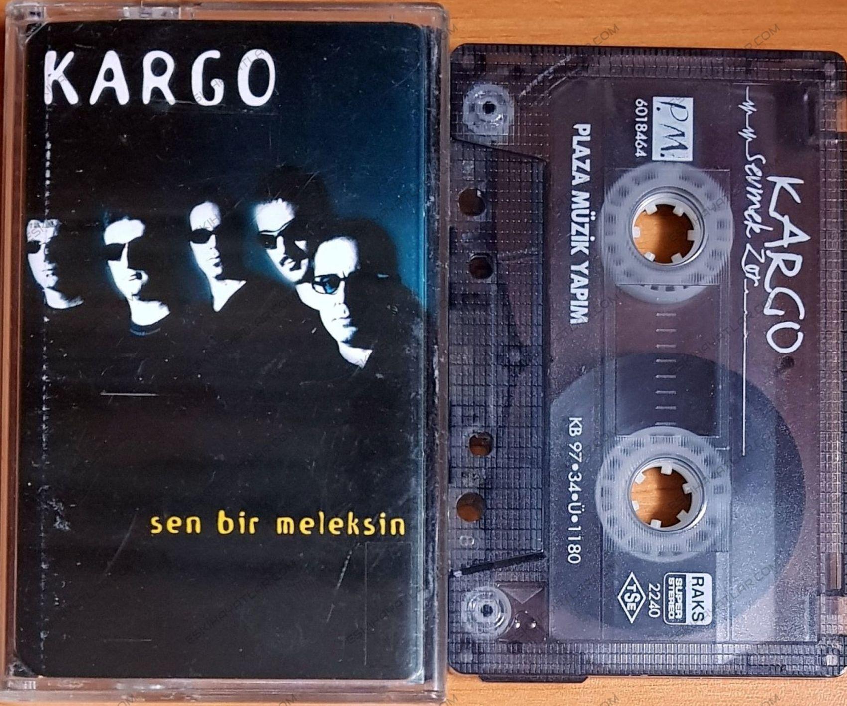 0262-kargo-grubu-2004-aktuel-roportaji-sevmek-zor-sairin-elinde (1)