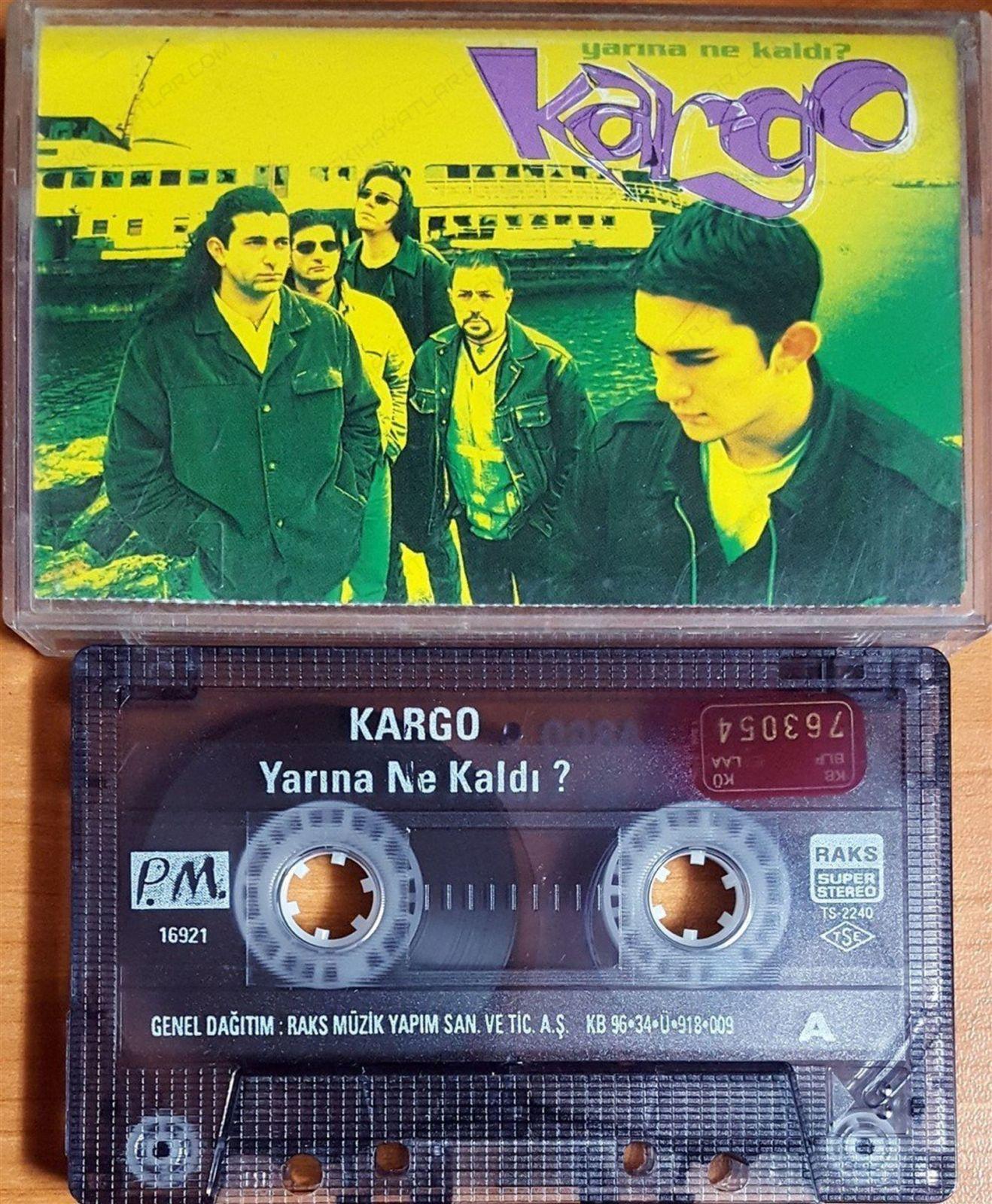 0262-kargo-grubu-2004-aktuel-roportaji-sevmek-zor-sairin-elinde (3)