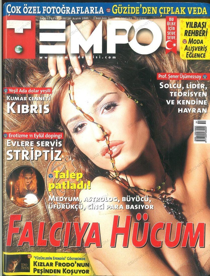 0266-guzide-duran-ciplak-fotograflar-2001-tempo-dergisi (1)