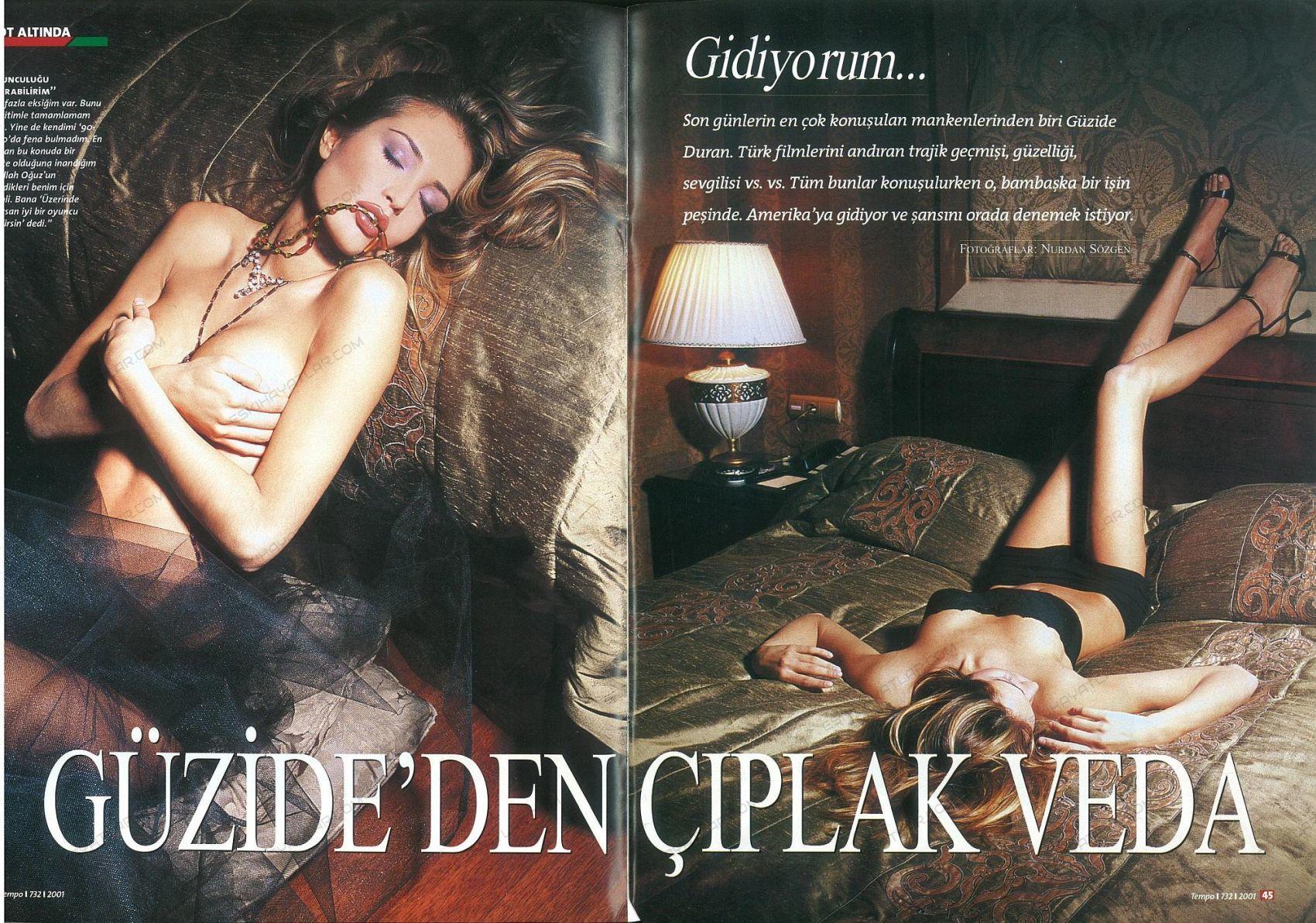 0266-guzide-duran-ciplak-fotograflar-2001-tempo-dergisi (2)
