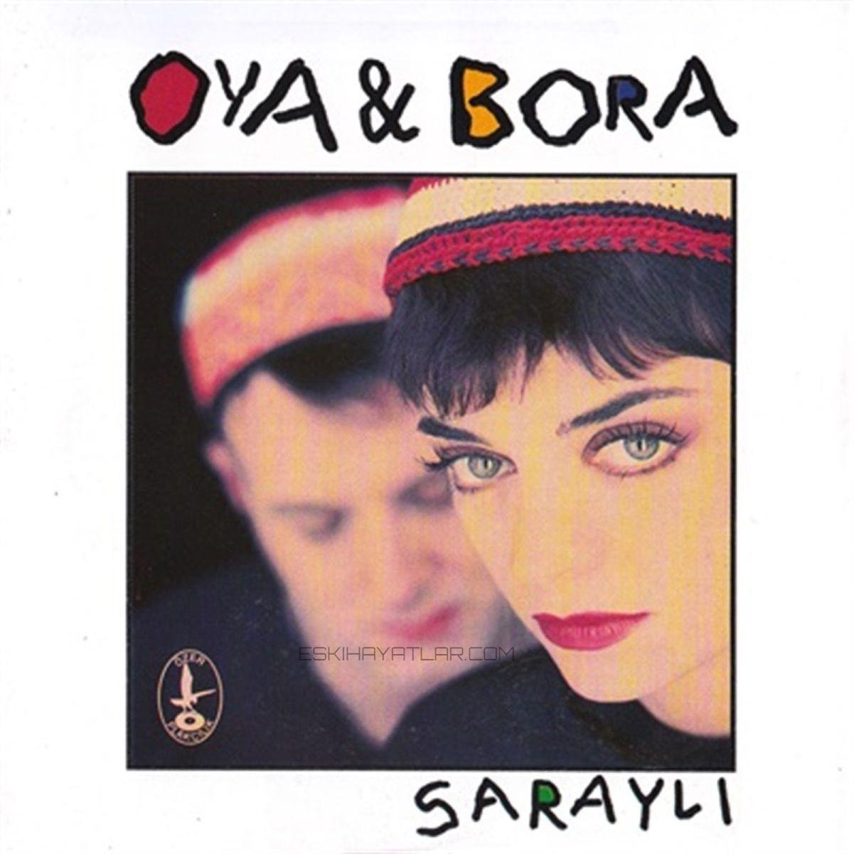 0290-oya-kucumen-1997-bora-ebeoglu-cosmopolitan-dergisi (10)