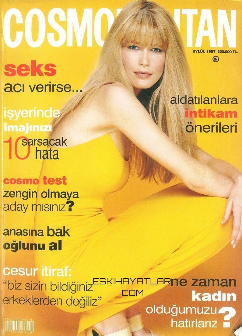 0290-oya-kucumen-1997-bora-ebeoglu-cosmopolitan-dergisi (11)