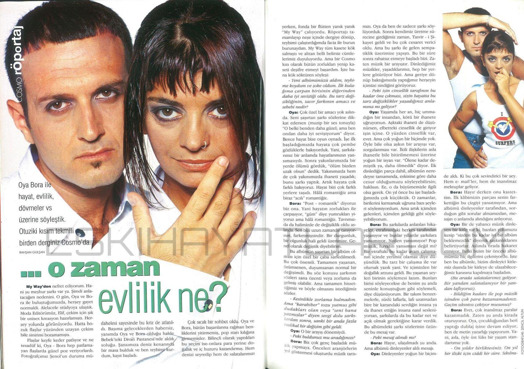 0290-oya-kucumen-1997-bora-ebeoglu-cosmopolitan-dergisi (6)