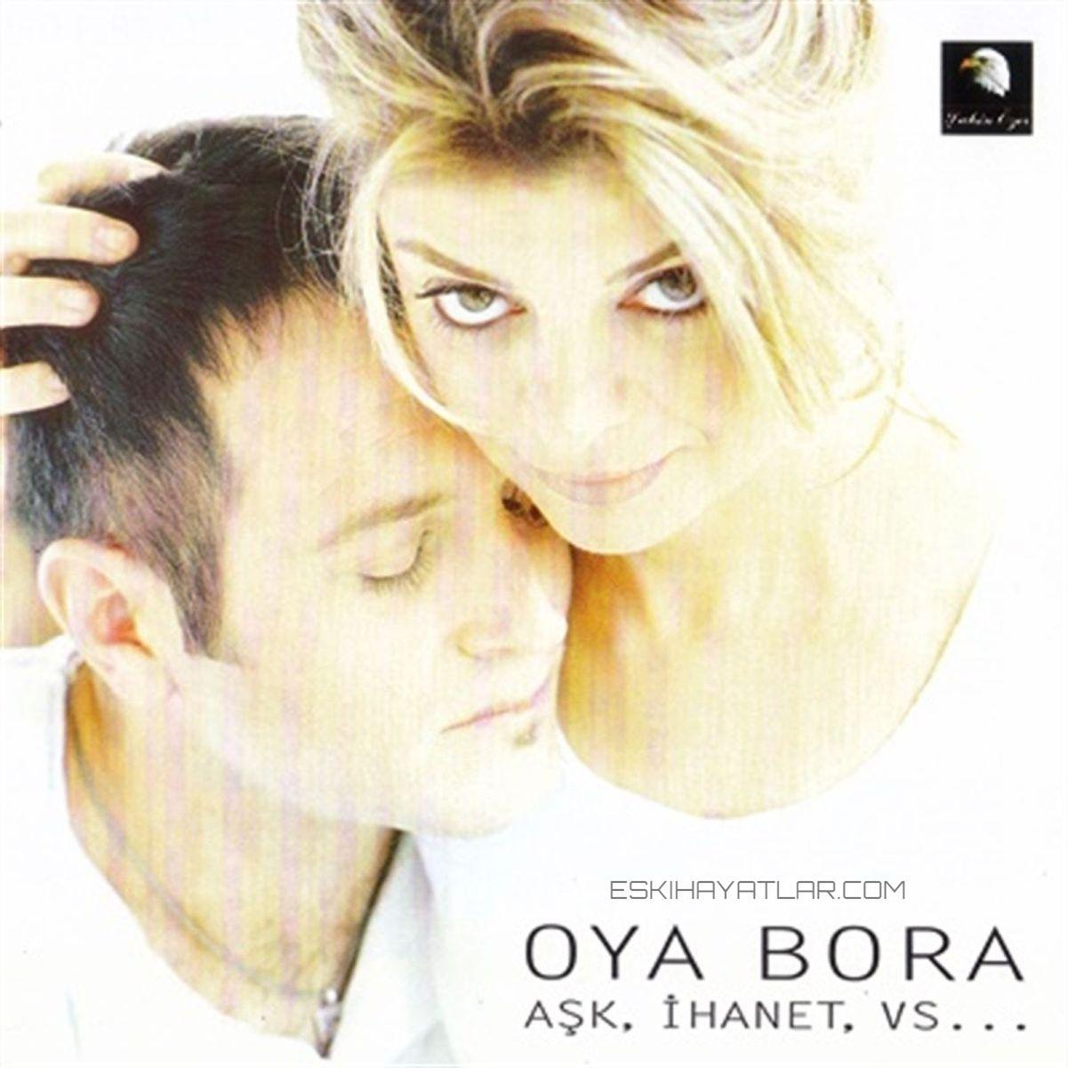 0290-oya-kucumen-1997-bora-ebeoglu-cosmopolitan-dergisi (9)