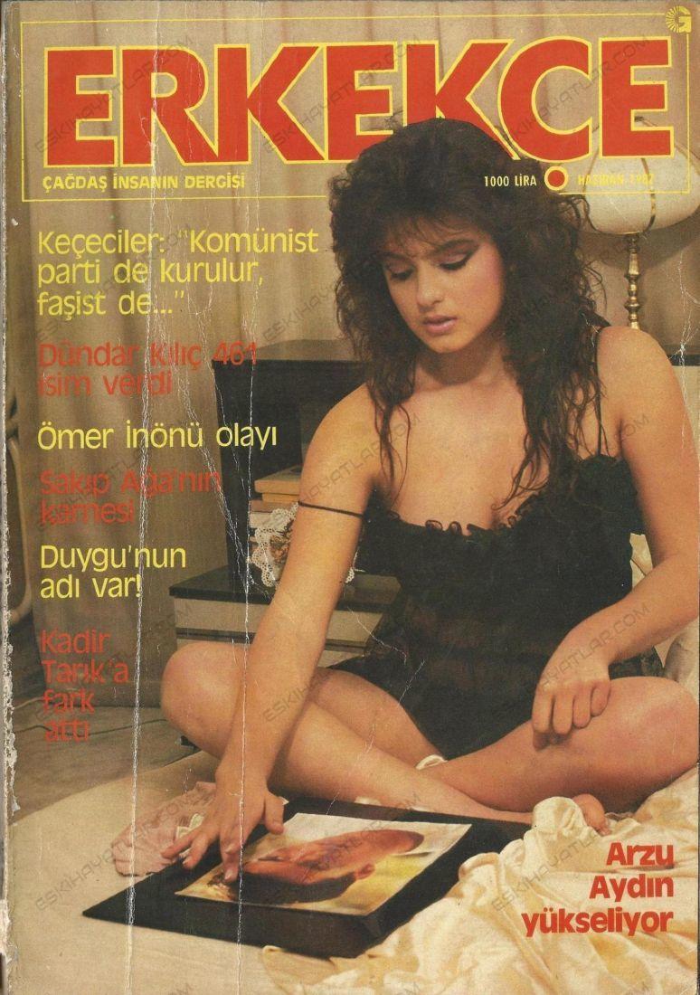 0323-arzu-caglayan-roportaji-1987-erkekce-dergisi (1)