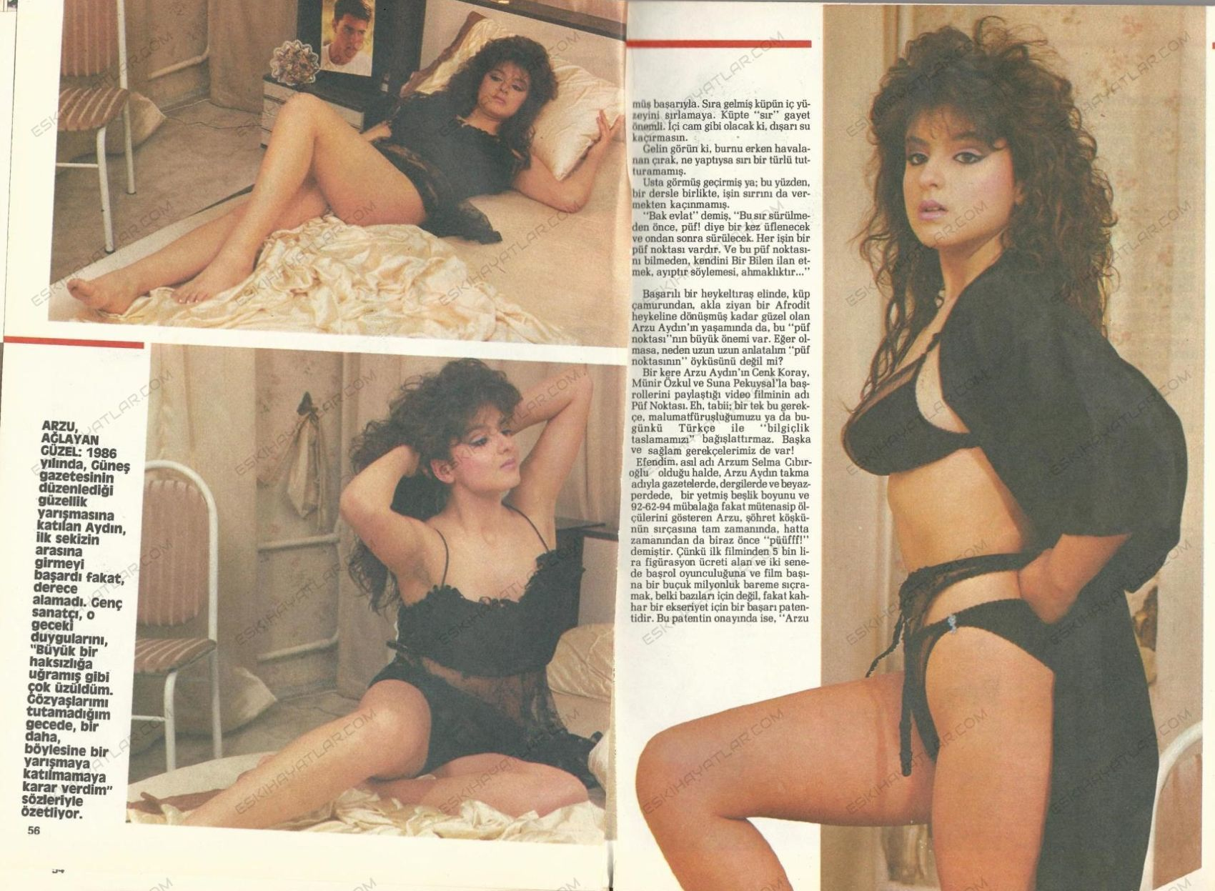0323-arzu-caglayan-roportaji-1987-erkekce-dergisi (3)