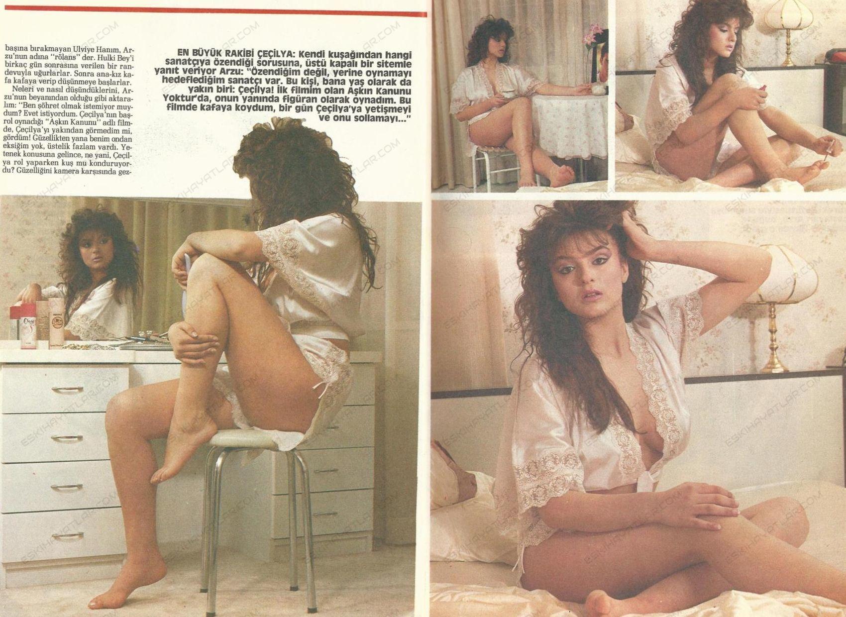 0323-arzu-caglayan-roportaji-1987-erkekce-dergisi (7)
