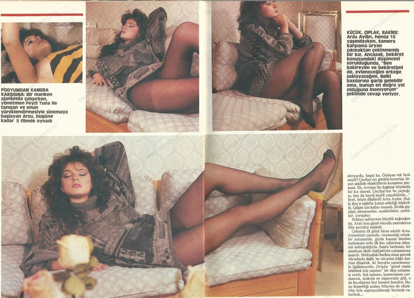 0323-arzu-caglayan-roportaji-1987-erkekce-dergisi (8)