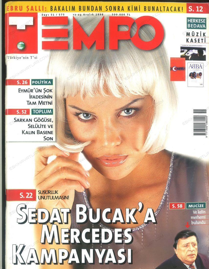 0324-sedat-bucak-1999-tempo-dergisi-susurluk-kazasi (2)