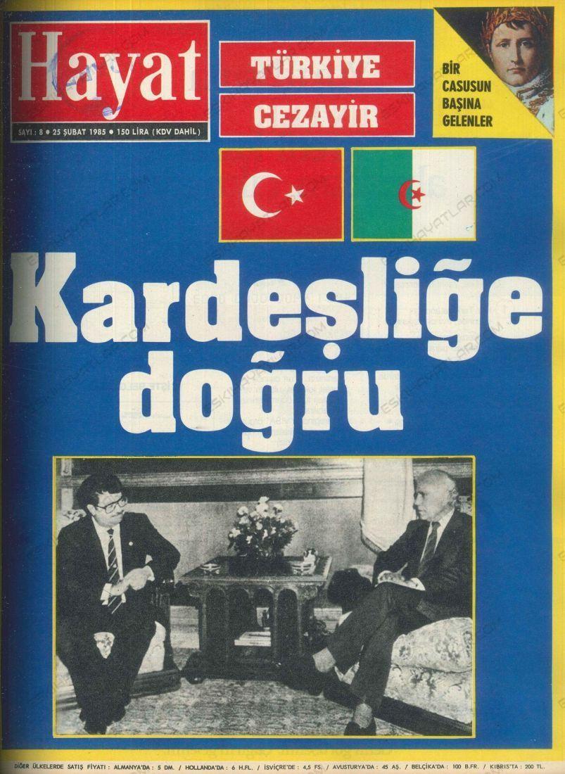 0351-telsiz-ile-arkadas-aramak-1985-yili-hayat-dergisi (1)