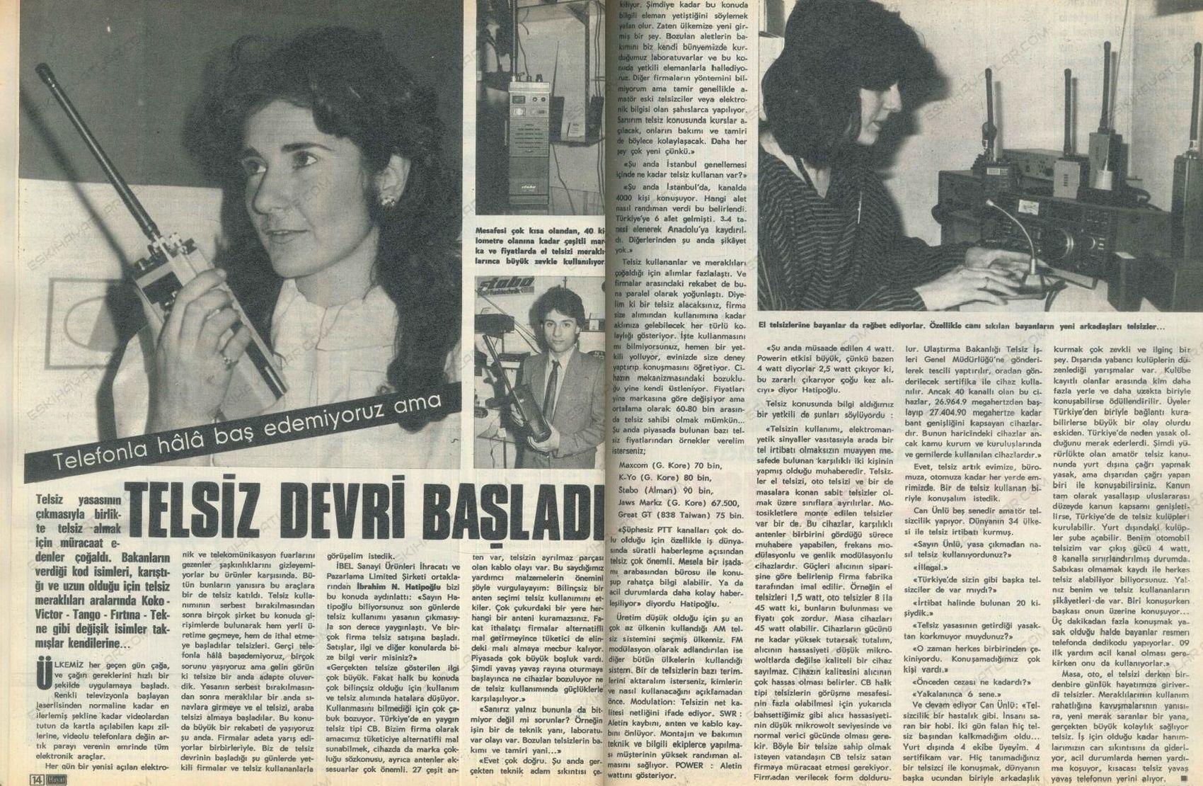 0351-telsiz-ile-arkadas-aramak-1985-yili-hayat-dergisi (3)