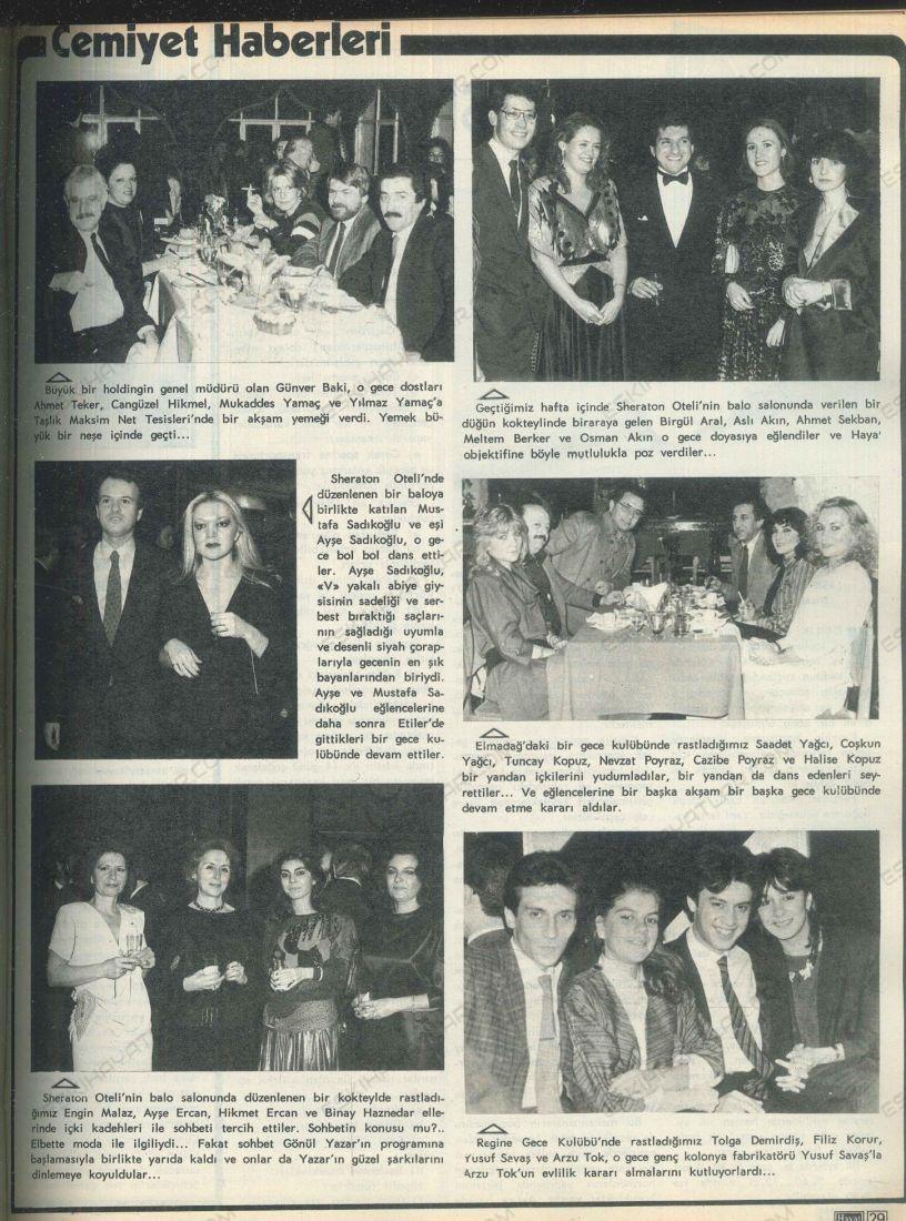 0351-telsiz-ile-arkadas-aramak-1985-yili-hayat-dergisi (5)