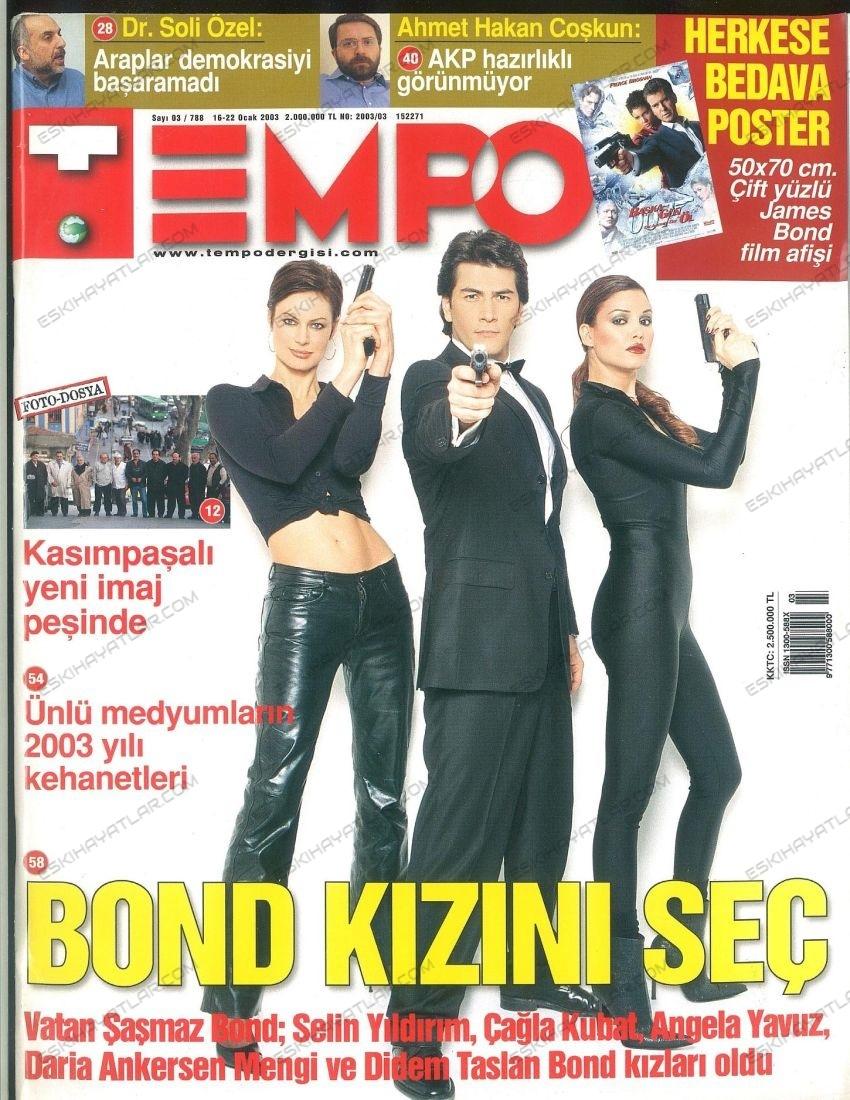 0352-ahmet-hakan-coskun-roportaji-2002-ak-parti-kurulusu-tempo-dergisi (1)