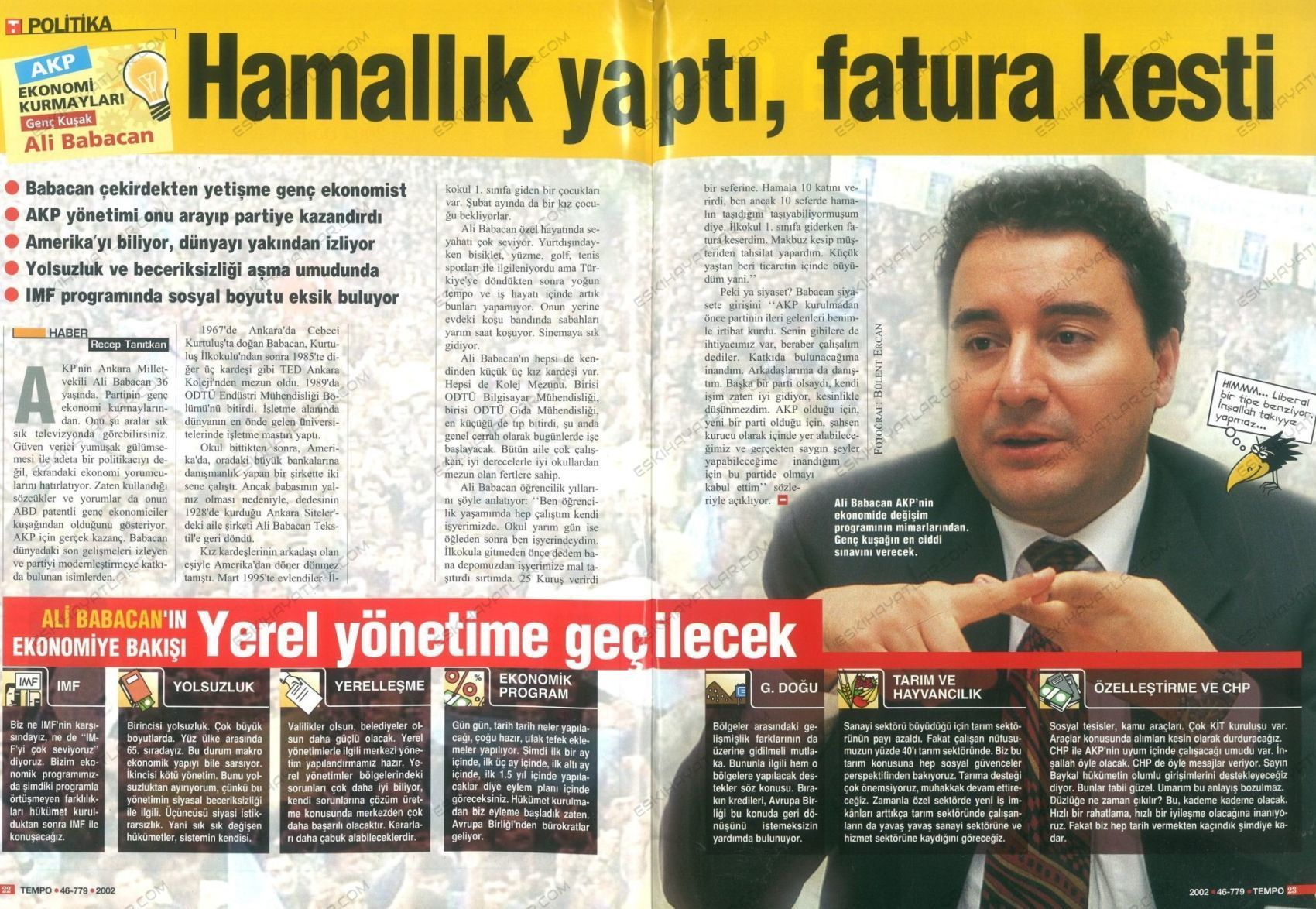 0355-turkiyenin-yeni-umudu-ak-parti-2002-tempo-dergisi-recep-tayyip-erdogan (2)