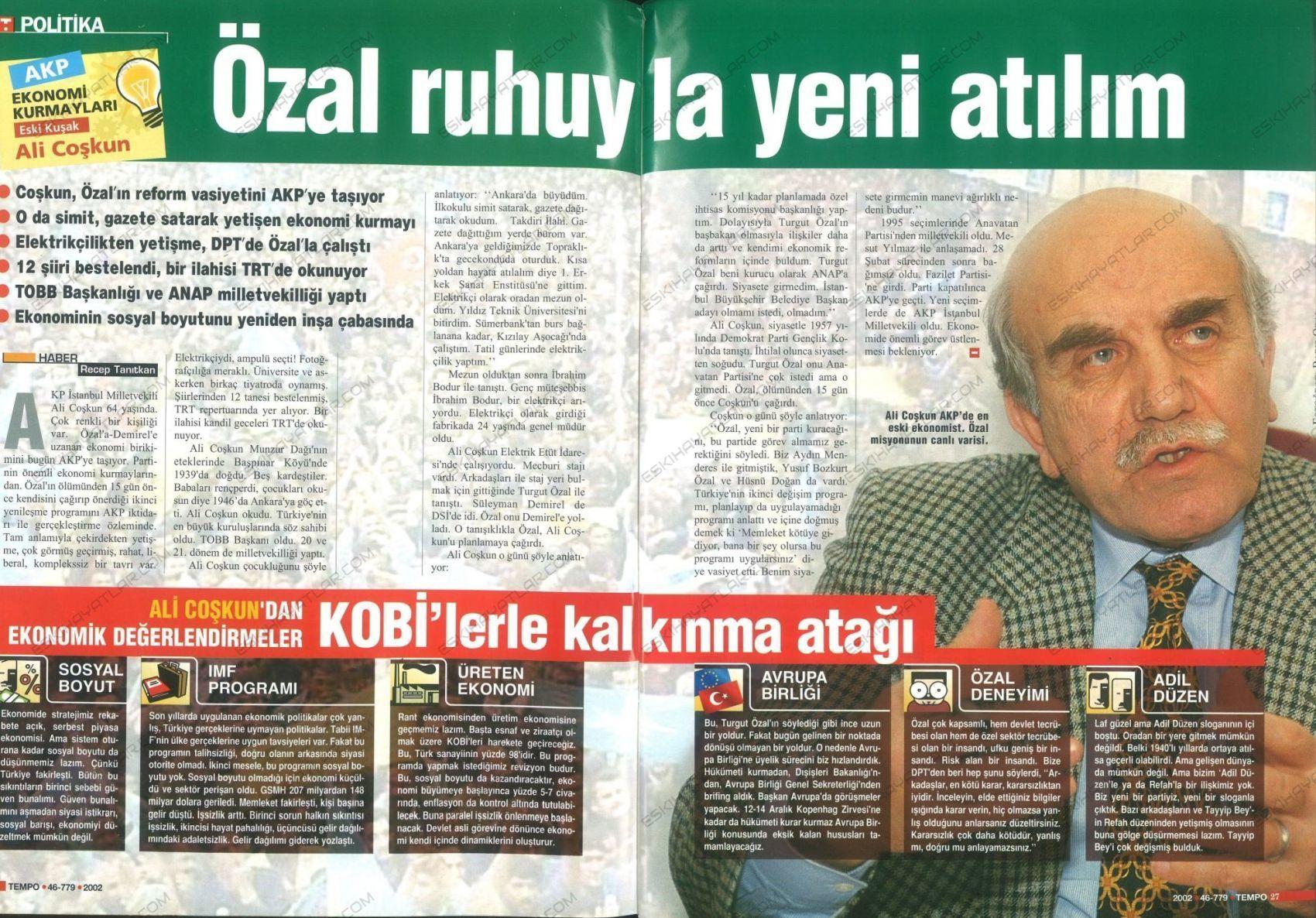 0355-turkiyenin-yeni-umudu-ak-parti-2002-tempo-dergisi-recep-tayyip-erdogan (4)