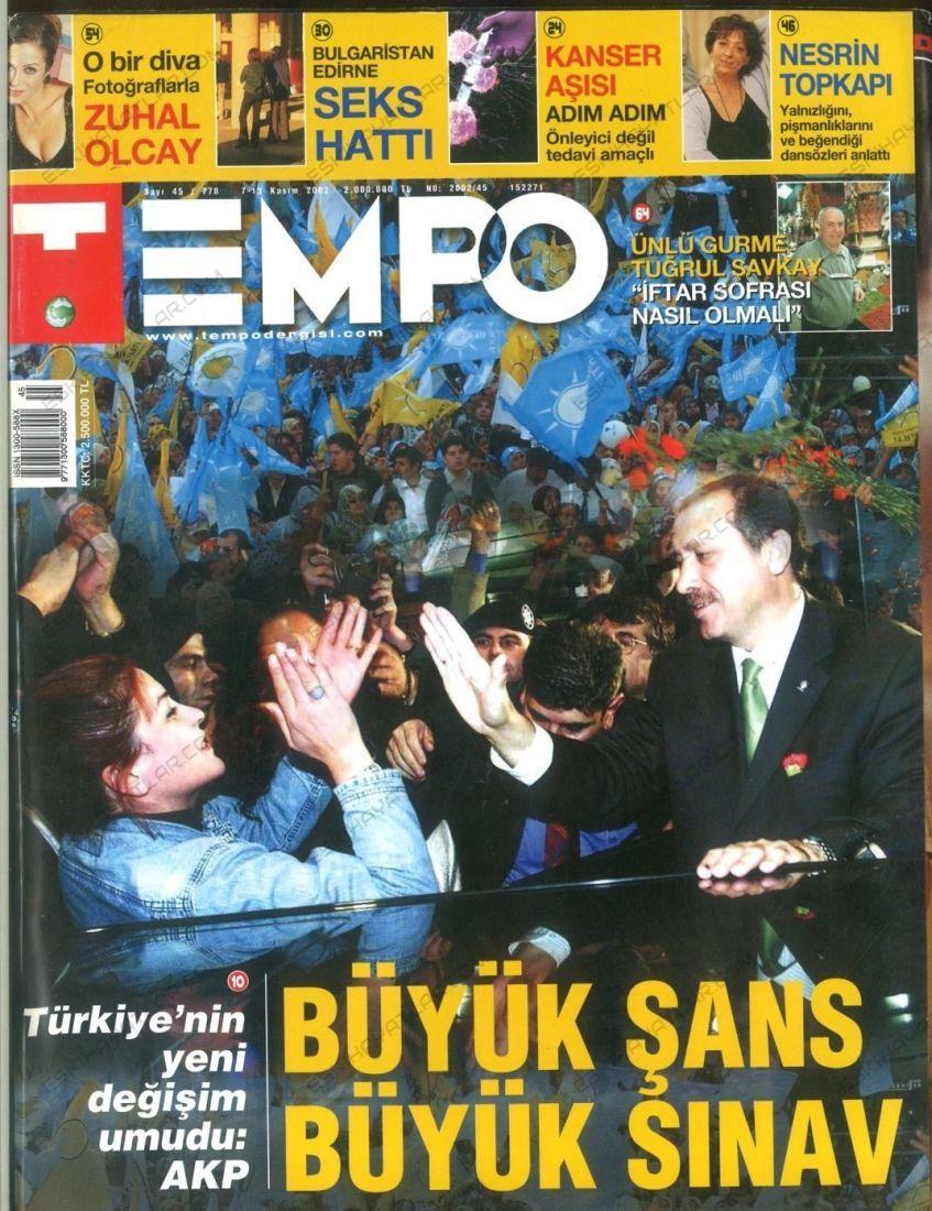 0355-turkiyenin-yeni-umudu-ak-parti-2002-tempo-dergisi-recep-tayyip-erdogan (5)