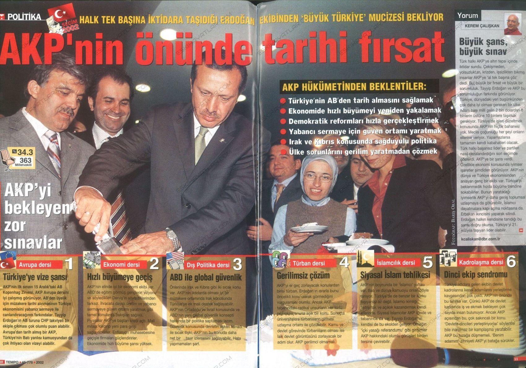 0355-turkiyenin-yeni-umudu-ak-parti-2002-tempo-dergisi-recep-tayyip-erdogan (6)