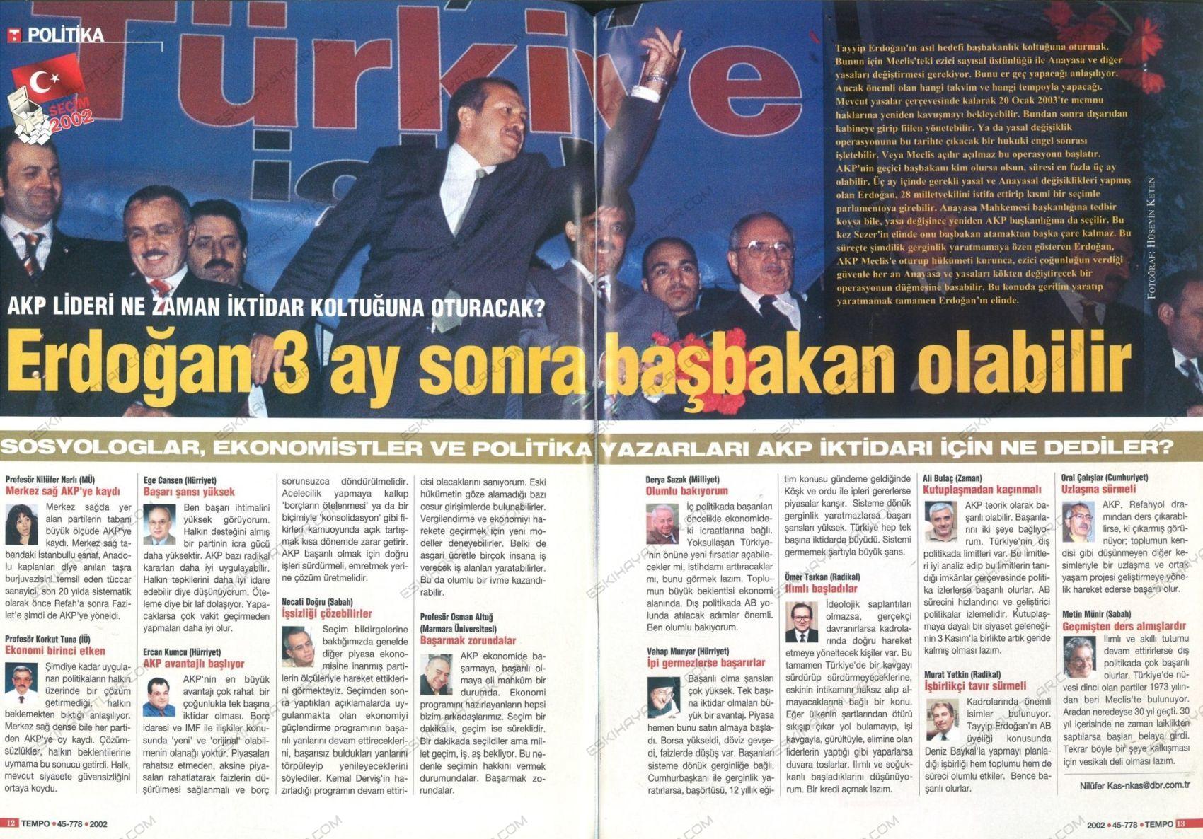 0355-turkiyenin-yeni-umudu-ak-parti-2002-tempo-dergisi-recep-tayyip-erdogan (7)