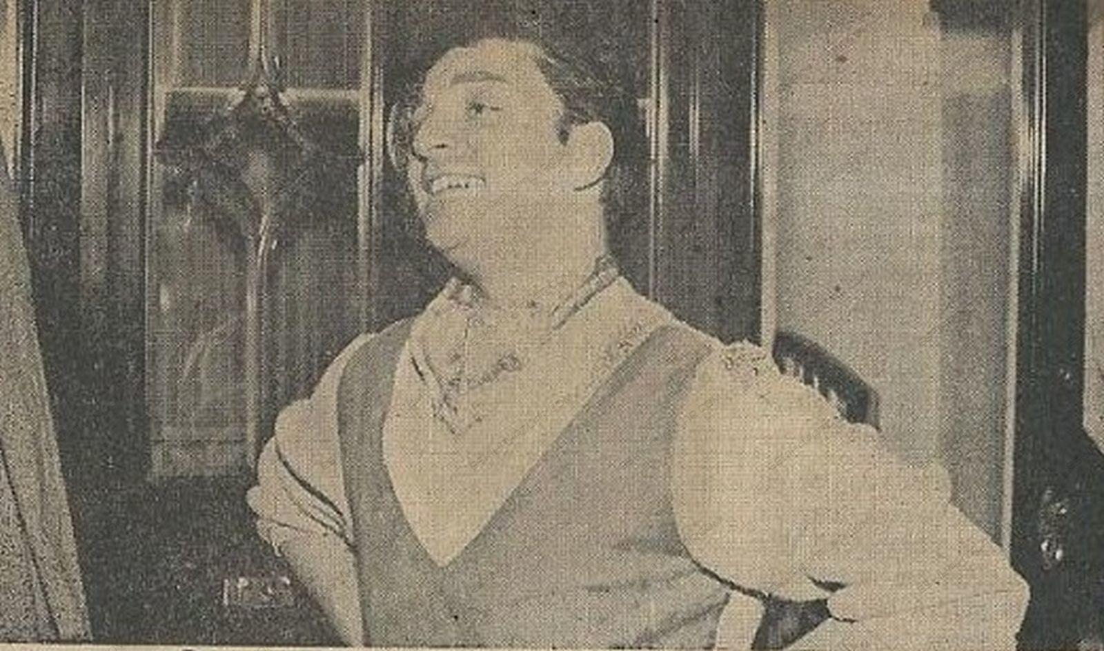 0356-zeki-muren-roportaji-1962-artist-dergisi (3)
