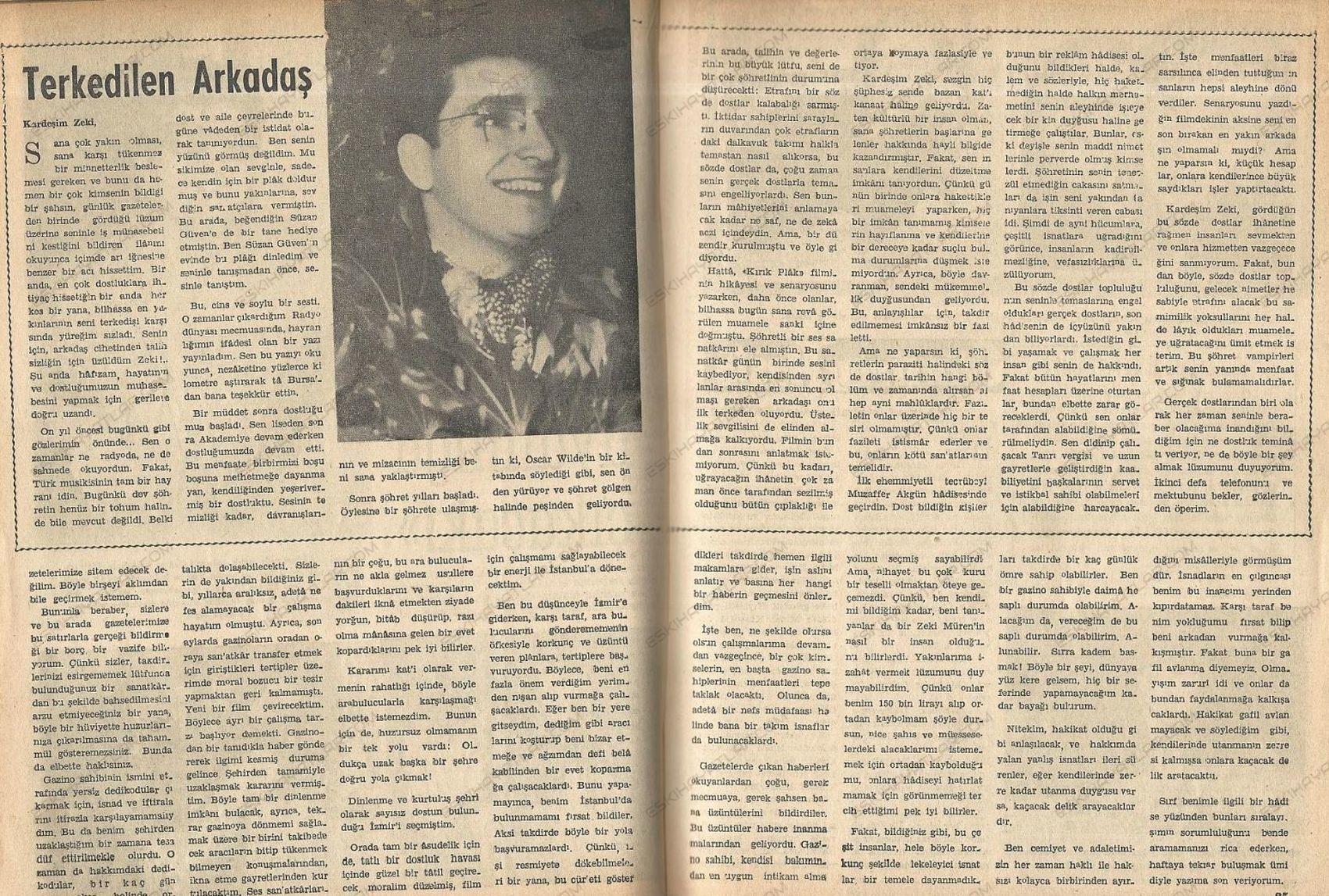 0356-zeki-muren-roportaji-1962-artist-dergisi (5)