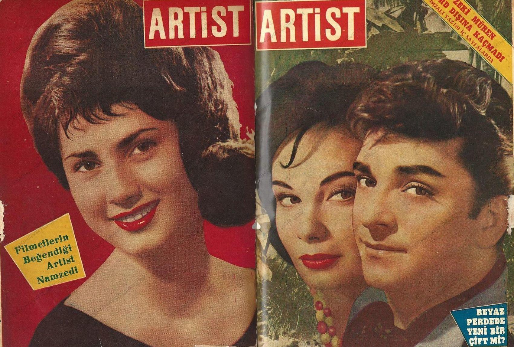 0356-zeki-muren-roportaji-1962-artist-dergisi (7)