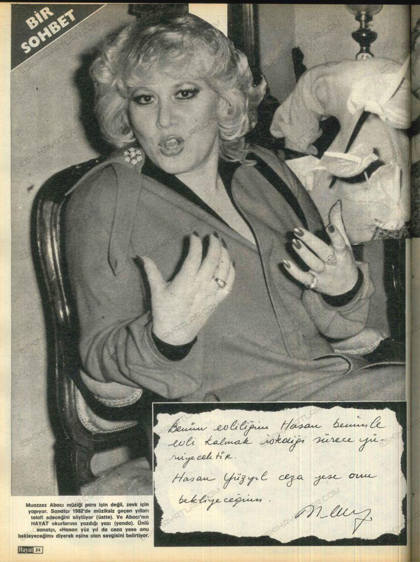 0361-muazzez-abaci-roportaji-1982-hayat-dergisi (1)