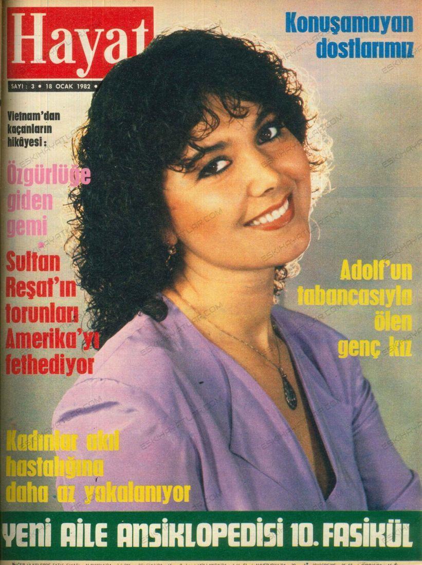 0361-muazzez-abaci-roportaji-1982-hayat-dergisi (2)