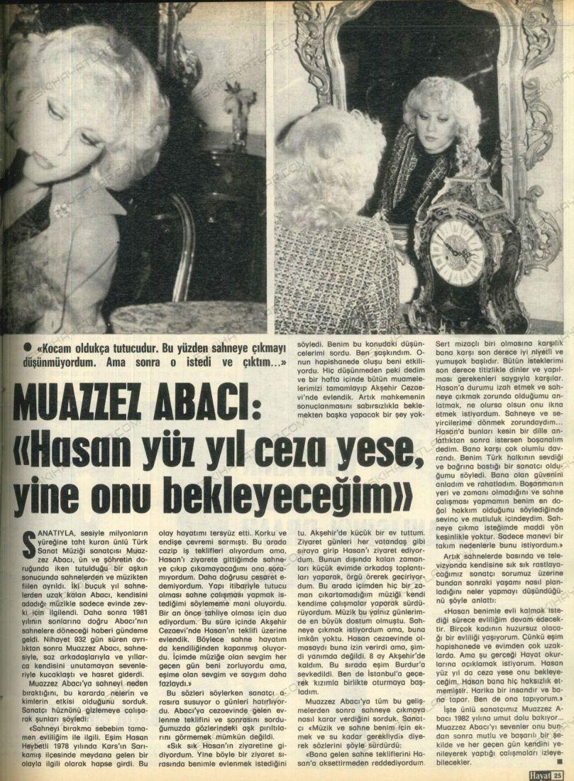 0361-muazzez-abaci-roportaji-1982-hayat-dergisi (3)