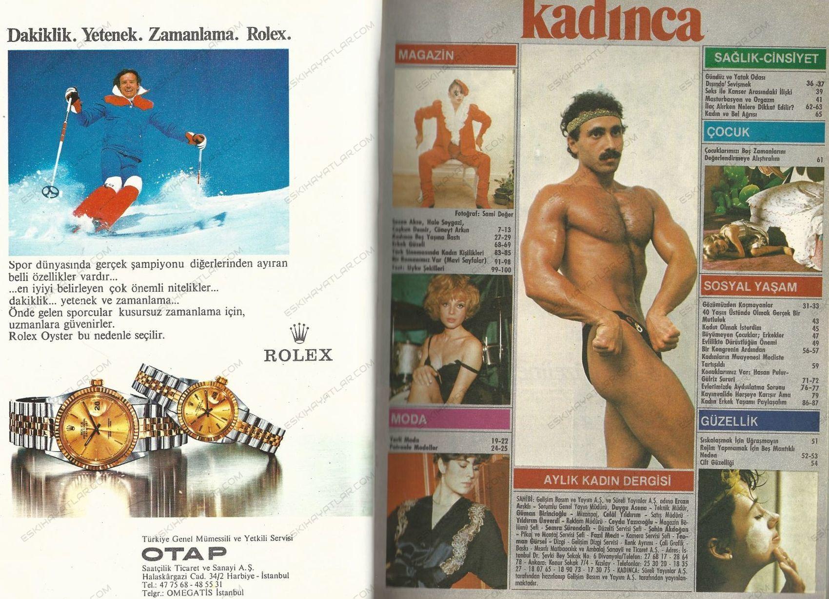 0365-sezen-aksu-ile-normal-bir-soylesi-1982-kadinca-dergisi (2)