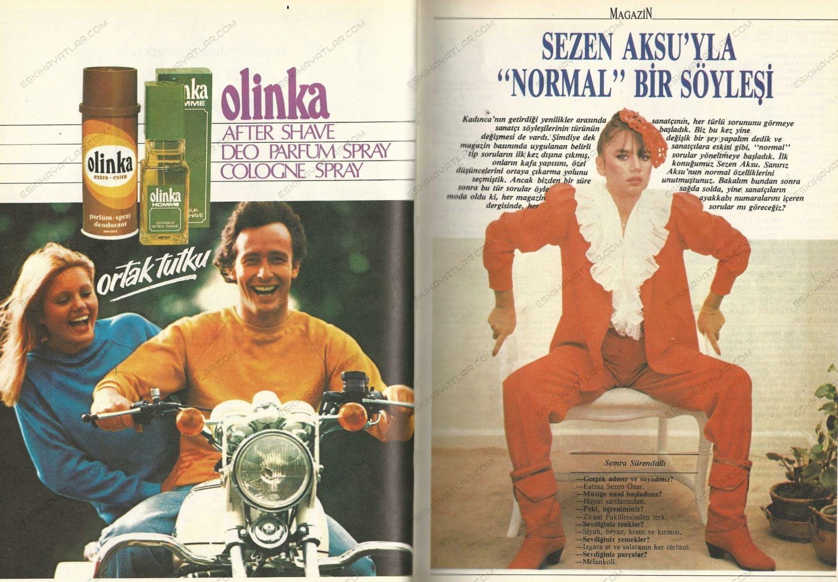 0365-sezen-aksu-ile-normal-bir-soylesi-1982-kadinca-dergisi (3)
