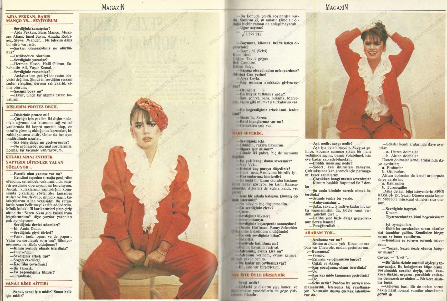 0365-sezen-aksu-ile-normal-bir-soylesi-1982-kadinca-dergisi (4)