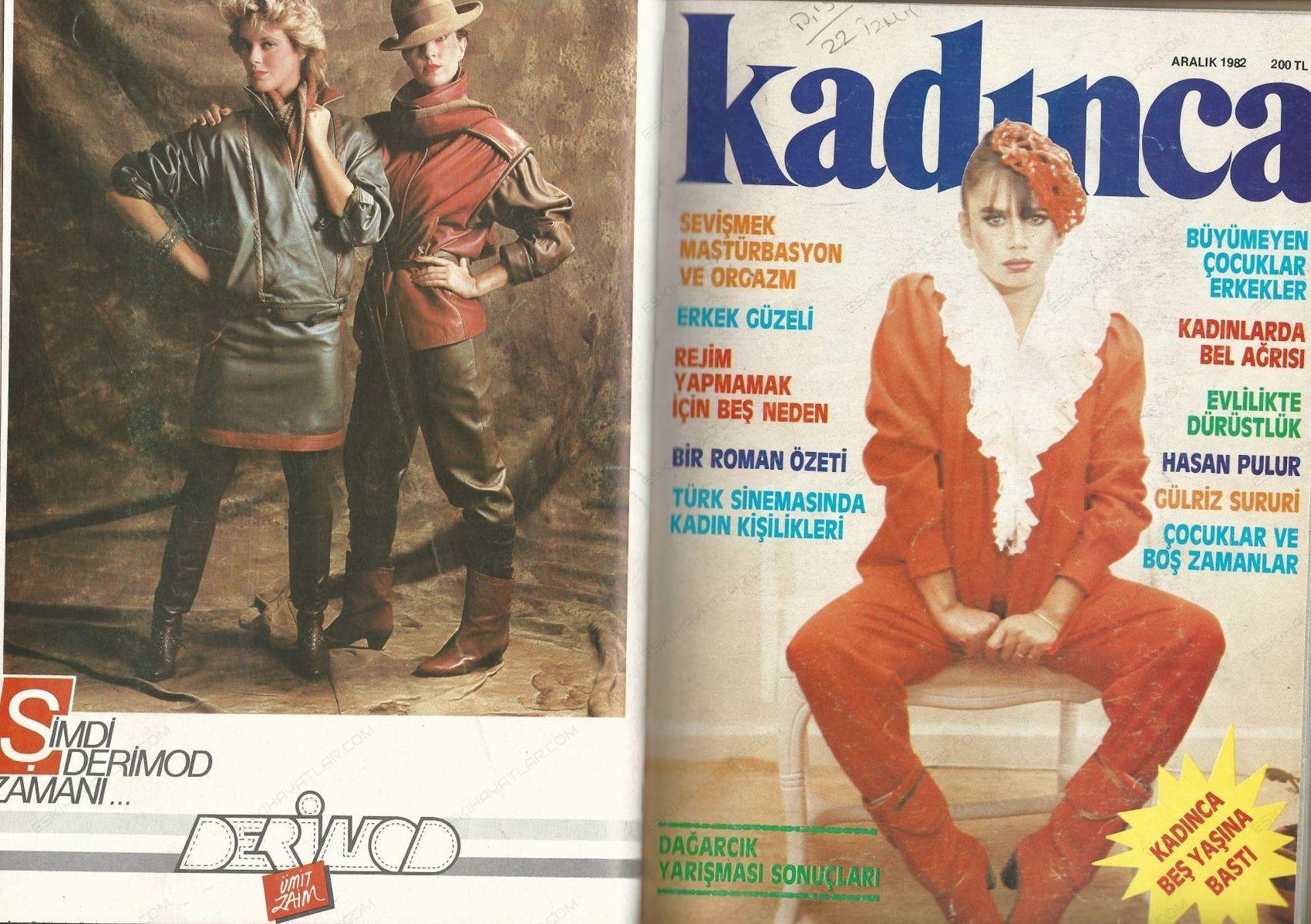 0365-sezen-aksu-ile-normal-bir-soylesi-1982-kadinca-dergisi (6)