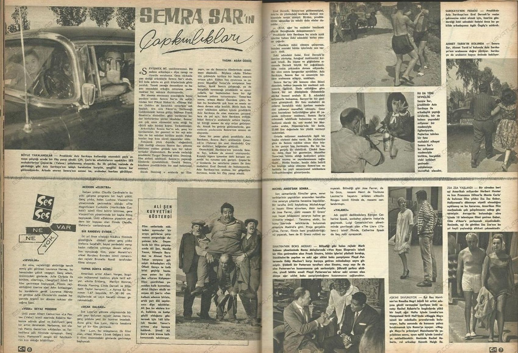 0371-semra-sar-kimdir-semra-sar-fotograflari-1964-ses-dergisi-arsivleri (00)