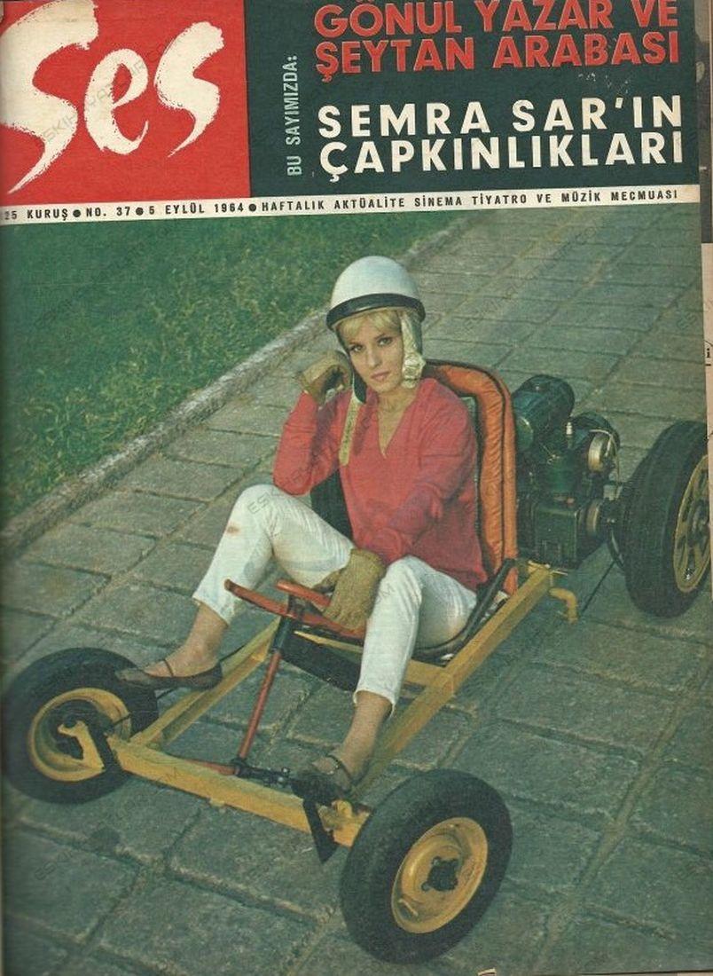 0371-semra-sar-kimdir-semra-sar-fotograflari-1964-ses-dergisi-arsivleri (1)