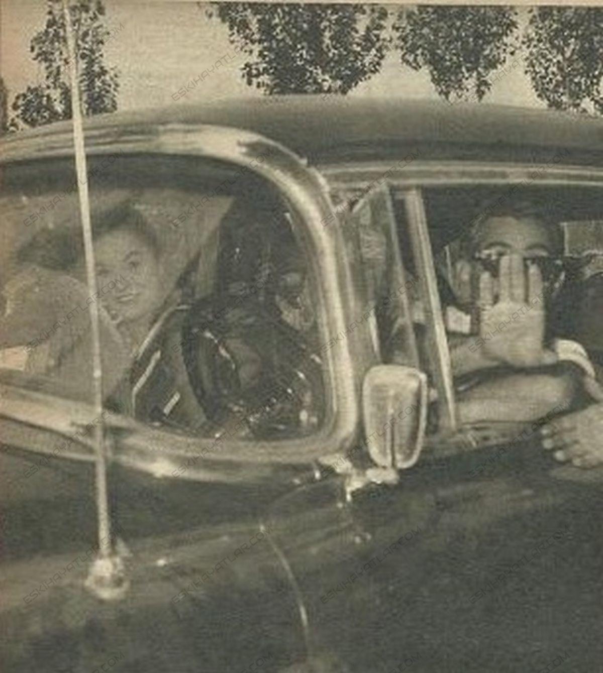 0371-semra-sar-kimdir-semra-sar-fotograflari-1964-ses-dergisi-arsivleri (3)