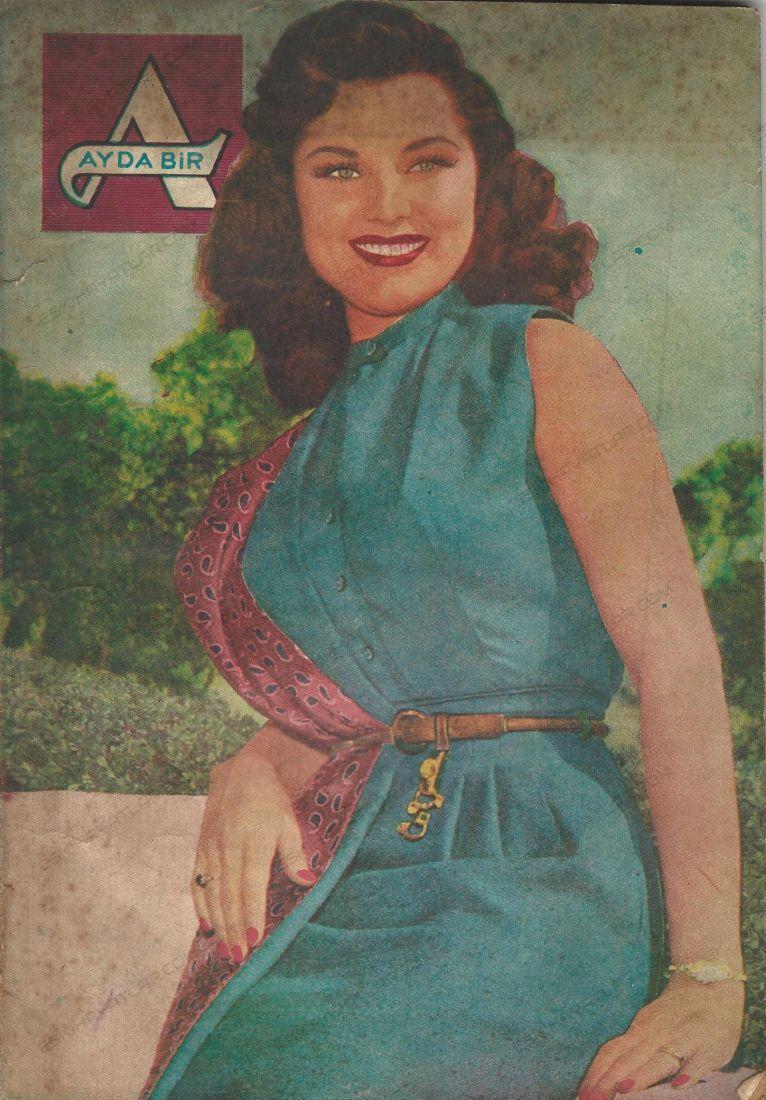 0375-evrim-fer-kimdir-1954-ayda-bir-dergisi (02)